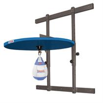 Deluxe Speed Bag Platform
